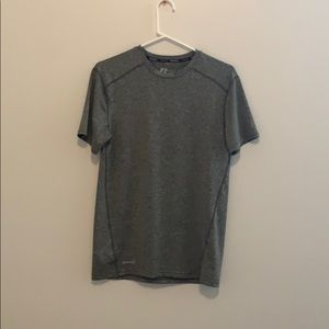 NWOT Russell Dry Fit Training T Shirt Short Sleeve